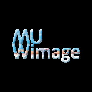 muwimage