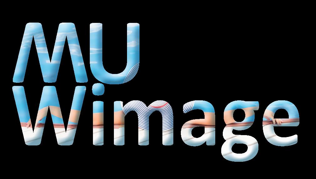 MU Wimage